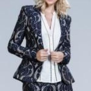 Ark & Co Women's Blazer